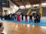3er Campeonato Nacional 2017 - Puerto Varas