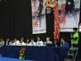 4° Mundial Choy Lee Fut