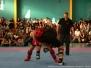 Campeonato Nacional de Wushu y Kung Fu 2007