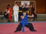 V Campeonato Wushu Junor (2017)
