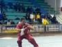 1 Campeonato Nacional 2010