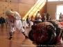 Campeonato de Tai Chi