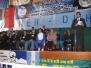 Primer Torneo Sudamericano de Wushu 2005